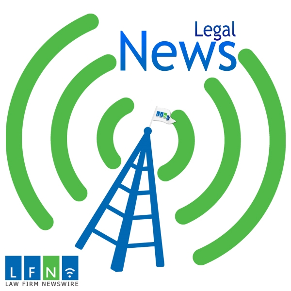 Law Firm Newswire Podcast – Law Firm Newswire
