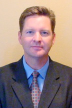 Robert W. Lee Austin Personal Injury Lawyer