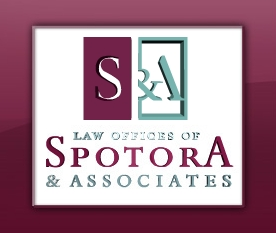 Los Angeles Business Law Firm - Spotora and Associates