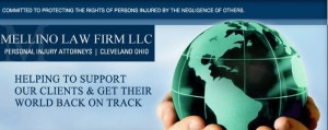 The Mellino Law Firm has Cleveland Medical Malpractice and Personal Injury Attorneys