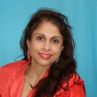 Houston immigration lawyer Annie Banerjee