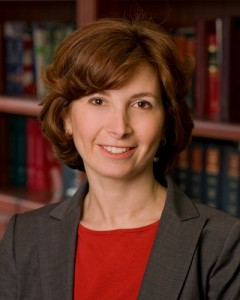 Dana E. Bookbinder is a Certified Elder Law Attorney (CELA) by the ABA accredited National Elder Law Foundation.