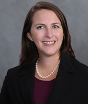 Attorney Laurel A. Tesmer