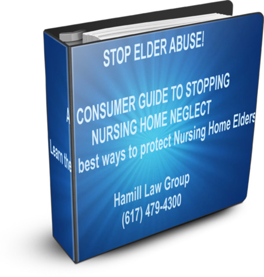 elder abuse five case studies dvd