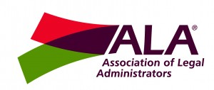 The Association of Legal Administrators