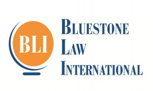 Bluestone Law International