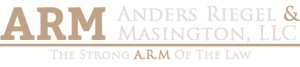 Anders, Riegel & Masington, LLC