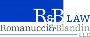 rb-law-logo1