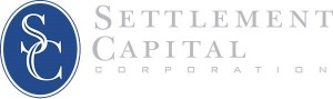 Settlement-Capital-Logo