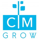 SEO | Law Firm is now CLM Grow