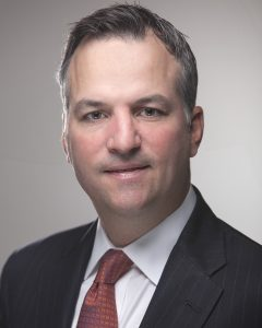 Richard E. Zelonka, Jr. Esq.