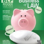 September 2012 BLF Magazine
