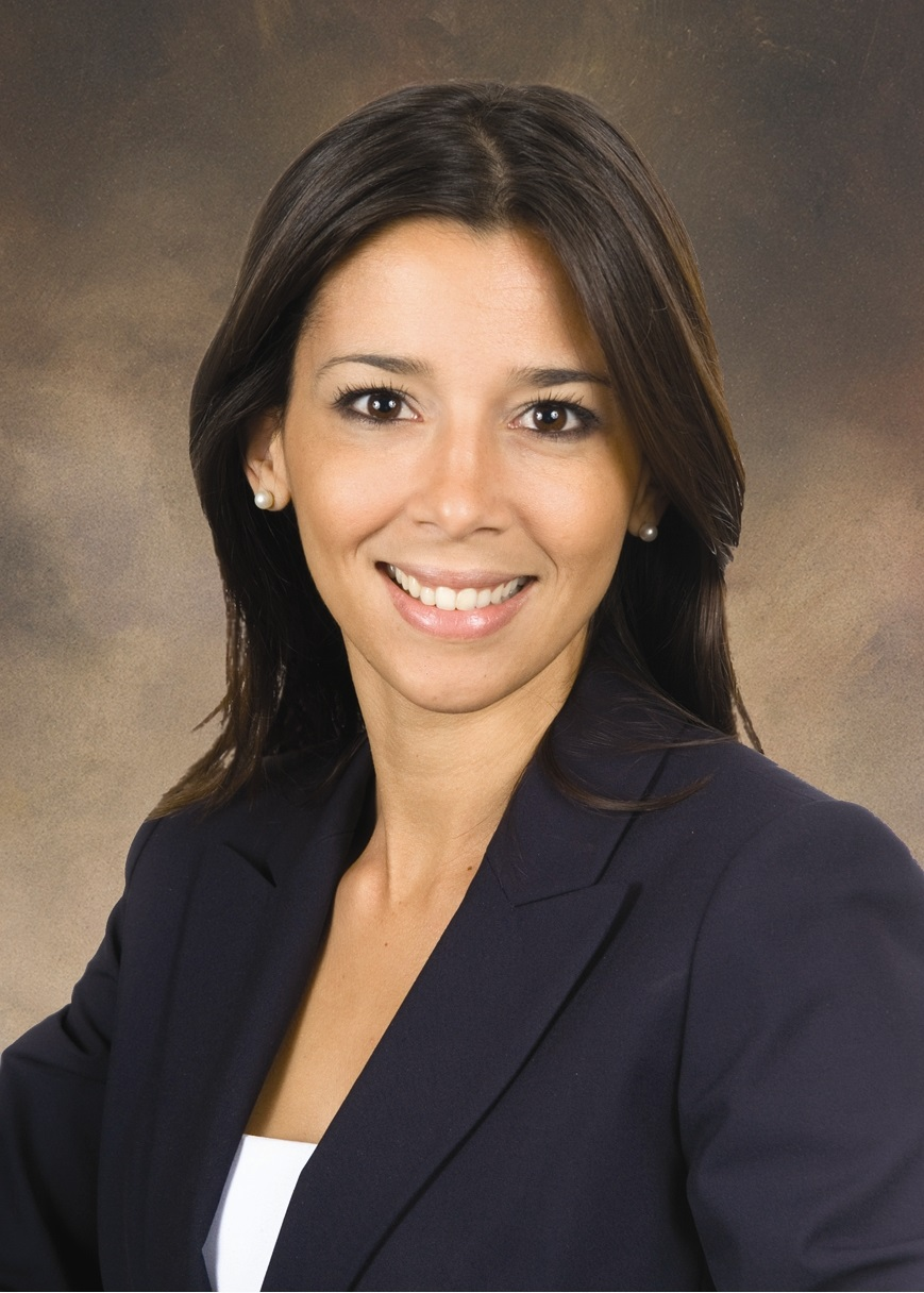 Immigration Attorney Joins Top Atlanta Immigration Law