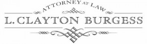 Law Offices of L. Clayton Burgess