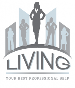 Living Your Best Professional Self – Happy Professionals, Happy Women