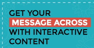 Interactive Content Featured in Latest Bigger Law Firm Magazine