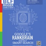 Download Google's RankBrain and the Future of Smart Search