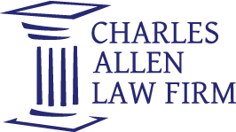 Charles Allen Law Firm