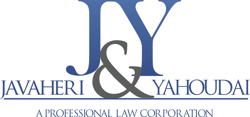 J&Y Law Firm Announces Defense Against Distracted Driving