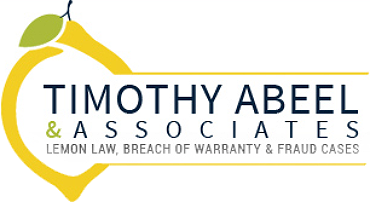 associate  timothy abeel passes  jersey state bar exam law firm newswire