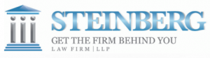 Steinberg Law Firm - Personal Injury Lawyers in South Carolina